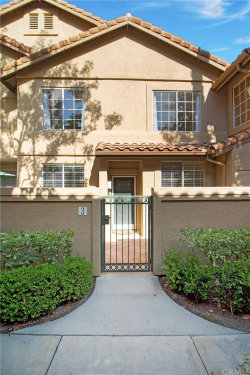 Photo of 3 Landmark Place, Aliso Viejo, CA 92656 (MLS # OC19200407)