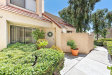 Photo of 169 Pearl, Unit 78, Laguna Niguel, CA 92677 (MLS # OC19200601)