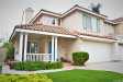 Photo of 25 Calle Verano, Rancho Santa Margarita, CA 92688 (MLS # OC19200867)