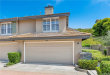 Photo of 2 Cameray, Laguna Niguel, CA 92677 (MLS # OC19201295)