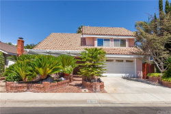 Photo of 26615 Heather Brook, Lake Forest, CA 92630 (MLS # OC19202063)