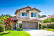 Photo of 12 Malaquita, Coto de Caza, CA 92679 (MLS # OC19202153)