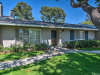 Photo of 435 Gloucester Drive, Costa Mesa, CA 92627 (MLS # OC19206153)