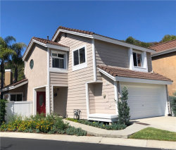 Photo of 46 La Costa Court, Laguna Beach, CA 92651 (MLS # OC19207006)