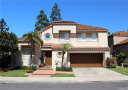 Photo of 11 Capobella, Irvine, CA 92614 (MLS # OC19209017)