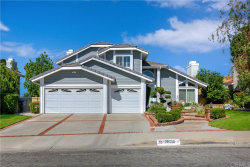Photo of 28031 Croco Place, Canyon Country, CA 91387 (MLS # OC19211368)
