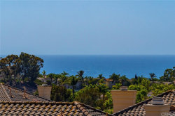 Photo of 144 Costa Brava, Laguna Niguel, CA 92677 (MLS # OC19211751)