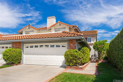 Photo of 27872 Avenida Armijo, Laguna Niguel, CA 92677 (MLS # OC19212105)