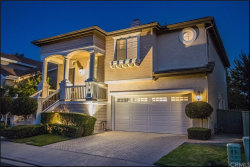 Photo of 16 Chesterwood, Aliso Viejo, CA 92656 (MLS # OC19213610)