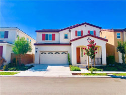 Photo of 12867 Meridian Street, Eastvale, CA 92880 (MLS # OC19213683)
