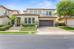 Photo of 23115 Bouquet Canyon, Mission Viejo, CA 92692 (MLS # OC19215342)
