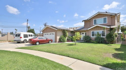 Photo of 11491 Bowles Avenue, Garden Grove, CA 92841 (MLS # OC19215948)