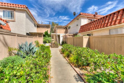 Photo of 31268 Calle San Juan, Unit 8F, San Juan Capistrano, CA 92675 (MLS # OC19216291)