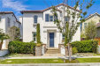 Photo of 26 Sandy Pond Road, Ladera Ranch, CA 92694 (MLS # OC19217009)