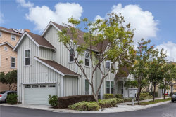 Photo of 12 Thorp Spring, Ladera Ranch, CA 92694 (MLS # OC19217973)