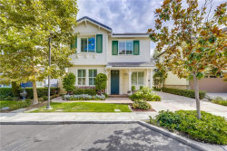 Photo of 114 Summit Pointe, Lake Forest, CA 92630 (MLS # OC19218291)