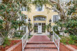 Photo of 500 Cagney, Unit 112, Newport Beach, CA 92663 (MLS # OC19218415)