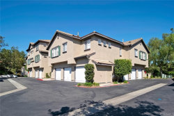 Photo of 70 Sagebrush, Trabuco Canyon, CA 92679 (MLS # OC19219993)