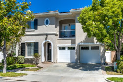 Photo of 87 Dawnwood, Ladera Ranch, CA 92694 (MLS # OC19220243)