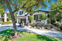 Photo of 50 Snowdrop Tree, Irvine, CA 92606 (MLS # OC19220582)