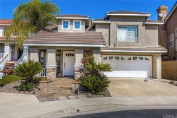Photo of 3 Cameron Circle, Lake Forest, CA 92610 (MLS # OC19220696)