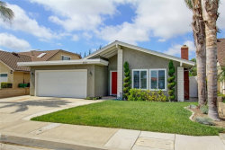 Photo of 16031 Quartz Street E, Westminster, CA 92683 (MLS # OC19222531)