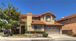 Photo of 24811 Rigger, Laguna Niguel, CA 92677 (MLS # OC19222535)