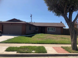 Photo of 17671 Santa Rosa Circle, Fountain Valley, CA 92708 (MLS # OC19223231)