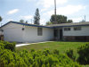 Photo of 1857 New Jersey Street, Costa Mesa, CA 92626 (MLS # OC19224180)
