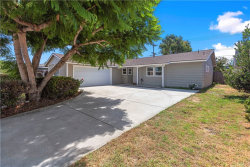 Photo of 9114 Swallow Avenue, Fountain Valley, CA 92708 (MLS # OC19227598)