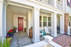 Photo of 43 Ellsworth Street, Unit 21, Ladera Ranch, CA 92694 (MLS # OC19228371)