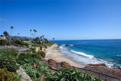 Photo of 572 Cliff Drive, Laguna Beach, CA 92651 (MLS # OC19228540)