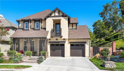 Photo of 10 Pink Trumpet Street, Ladera Ranch, CA 92694 (MLS # OC19230303)