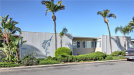 Photo of 21722 Ocean Vista Drive, Unit C, Laguna Beach, CA 92651 (MLS # OC19231490)