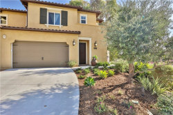 Photo of 15002 Olive Lane, La Mirada, CA 90638 (MLS # OC19234257)