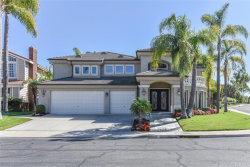 Photo of 2 Sunpeak, Irvine, CA 92603 (MLS # OC19236660)