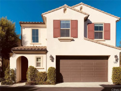 Photo of 143 Desert Bloom, Irvine, CA 92618 (MLS # OC19237049)