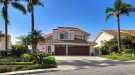 Photo of 2991 Calle Frontera, San Clemente, CA 92673 (MLS # OC19239315)