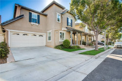 Photo of 978 Baxter, Brea, CA 92821 (MLS # OC19239753)