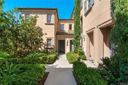 Photo of 202 Capricorn, Irvine, CA 92618 (MLS # OC19239779)