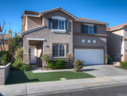 Photo of 14 Halifax Place, Irvine, CA 92602 (MLS # OC19241954)