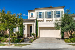 Photo of 83 Cunningham, Irvine, CA 92618 (MLS # OC19242348)