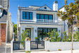Photo of 427 1/2 Marigold Avenue, Corona del Mar, CA 92625 (MLS # OC19243923)