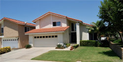 Photo of 22575 Little Drive, Lake Forest, CA 92630 (MLS # OC19245576)