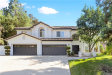 Photo of 5420 Kodiak Mountain Drive, Yorba Linda, CA 92887 (MLS # OC19246205)