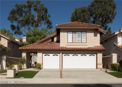 Photo of 34 Viewpoint Place, Laguna Niguel, CA 92677 (MLS # OC19247459)