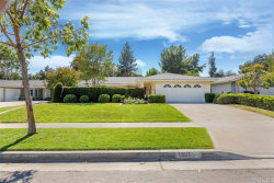 Photo of 1331 Avolencia Drive, Fullerton, CA 92835 (MLS # OC19250806)