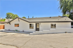 Photo of 19385 Springport Drive, Rowland Heights, CA 91748 (MLS # OC19253773)