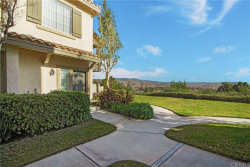 Photo of 7905 E Viewrim Drive, Anaheim Hills, CA 92808 (MLS # OC19256307)