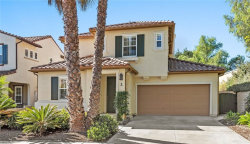 Photo of 2 Via Belorado, San Clemente, CA 92673 (MLS # OC19256310)
